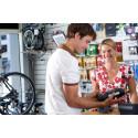 SAP lanserar ny division för små företag