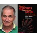 Professor varnar för psykiatrisk dödsindustri: dödar över 500 000 per år