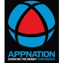 Scalado attends Appnation in San Francisco on April 27-28