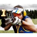 OS-medaljörens bästa tips för mental styrka