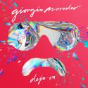 """Giorgio Moroder släpper singeln """"Déjà vu"""" featuring Sia idag och albumet """"DÉJÀ VU"""" 12 juni"""