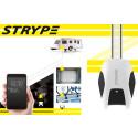 Innovation inom Internet of Things – Den första digitala tejpen som fungerar som larmsystem