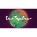 Dear TripAdvisor
