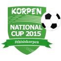 Korpen Umeå bjuder in till upptaktsträff med fotbollskändisar inför stundande Korpsäsong