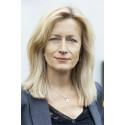 Eva Nilsson Bågenholm blir Kvalitetsdirektör på Humana