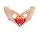 Enkel hjertetest kan redde liv
