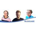 Ny bloggtrio på vansbrosimningen.se