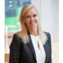 Carolen Ytander new CMO for neXus