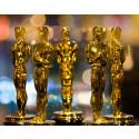 Oscar-utdelingen 2015 – årets vakreste natt for filmelskere!