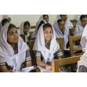 Dansk støtte til skoleundervisning i Bangladesh