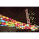 Debattmøte: FNs bærekraftsmål- gjennomføring på bakken