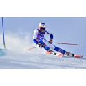 Historiske verdenscup-konkurranser og Åre Ski Opening