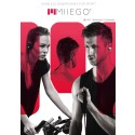 Meet fast growing Danish sport brand MIIEGO® at ISPO 2015