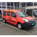 Stor elektrisk dag for Renault Norge