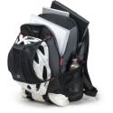 Den perfekta ryggsäcken för cyklister!