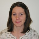 Ellinor Larsson, Institutionen för samhällsmedicin och rehabilitering, Enheten för arbetsterapi