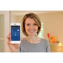 BiSecure Gateway - Styr ditt hem med Hörmanns app