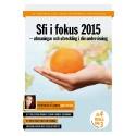 Sfi i fokus 23 oktober 2015