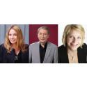 Seminarier- & utbildningspass – Universell design & välfärdsteknologi 14 september