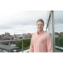 Mynewsdesk åpner nytt kontor i Trondheim
