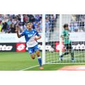 Di Matteo-debut og norske formspillere direkte fra Bundesliga