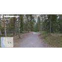 Lidingöloppet – Nu i Google Streetview