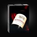 Roodeberg Box får nytt lägre pris – 259:-