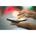 DNB partners with TCS for peer-to-peer mobile payment application