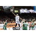 Uppsala Basket och Södertälje Kings gör gemensam sak
