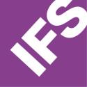 XMReality medverkar på IFS Energiforum