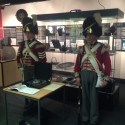 PontyPool Museum to mark the Bicentenary of the Battle of Waterloo (1815-2015)