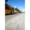"""""""Ljus och spetsad betong räddar våra lungor"""" - tidningen Betong skriver om vår EcoNox"""