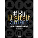 Omslag Bli Digitalt Smart