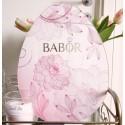 Årets nyttigaste påskägg från BABOR!