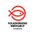 Folkekirkens Nødhjælp tvinges til at nedlægge 65 stillinger