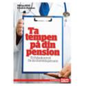 Ta tempen på din pension