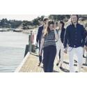 Nu börjar sommaren på Stenungsbaden Yacht Club!