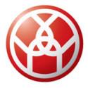Logent förvärvar UnitedLog 4PL Services
