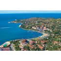 Portoroz i Slovenia - Seniorfavoritt!