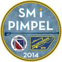 SM i Pimpel