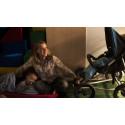 Järfälla inför barnomsorg på obekväm arbetstid
