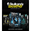 Skullcandy Gaming - All about sound!