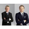 Magnusson har biträtt Svenska Bostadsfonden vid ansökan om AIFM-tillstånd