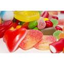 Mindre socker gav bättre värden på 9 dagar