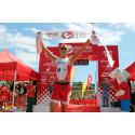 Rasmus Henning vinder Challenge Fuerteventura på Playitas