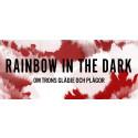 Pressinbjudan: Rainbow in the Dark på Malmö Konstmuseum 15 oktober