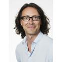 Nytt samarbete med Lars Jo Larsson som föreläsare