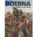 Ny bok om Boerna