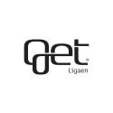 Get signerer ny sponsoravtale med norsk hockey