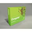 Oregotal® - nytt kosttillskott mot vinterkräksjukan